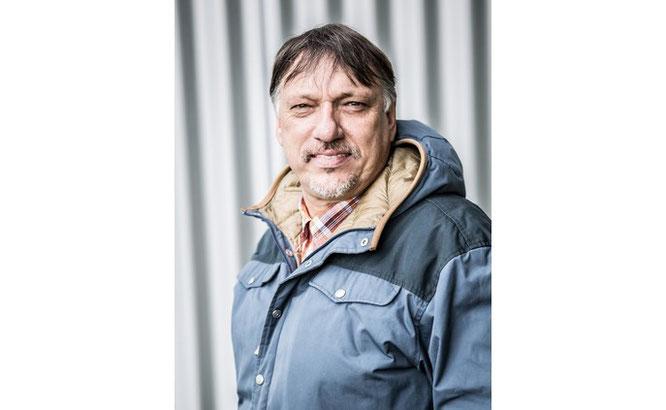 Jürgen Siegwarth neuer Geschäftsführer bei ORTLIEB