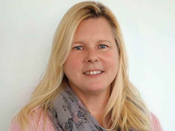 Stefanie Thon arbeitet seit über 20 Jahren im Leistungsbereich der privaten Unfallversicherung. 2009 kam sie als Spezialistin für die Leistungsprüfung zur Ideal-Versicherung.