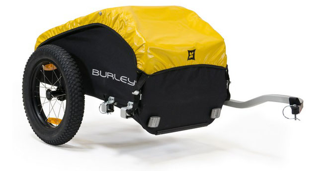 Burley_Produkt_16+_Nomad
