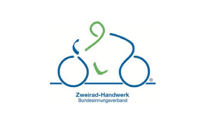 BUNDESINNUNGSVERBAND ZWEIRAD-HANDWERK - Vereinigung des Fahrrad- und Kraftrad-Gewerbes
