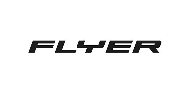 FLYER AG bündelt Kompetenzen für elektrische Komponenten der Technologie- Plattform FIT in neuer Firma Biketec GmbH