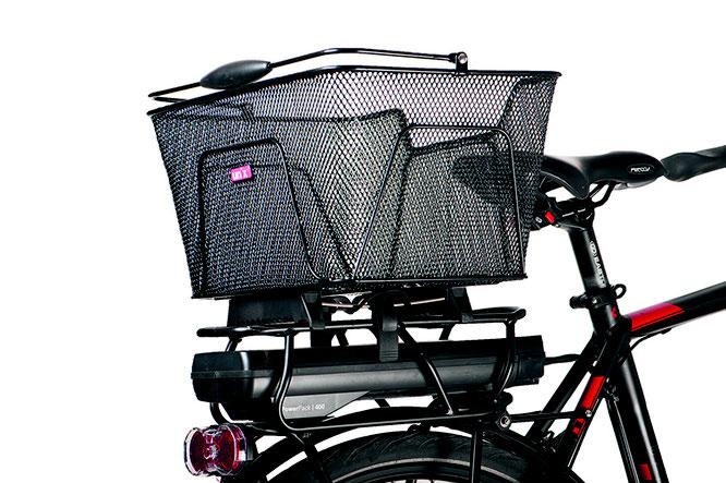 Bicycle Brand Contest für Unix Reano