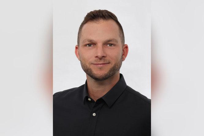 Philipp Eichler übernimmt den Außendienst für Bayern der Sports Nut GbmH