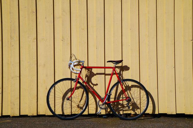 5 Punkte, die man beim Online-Kauf von Fahrradteilen beachten sollte