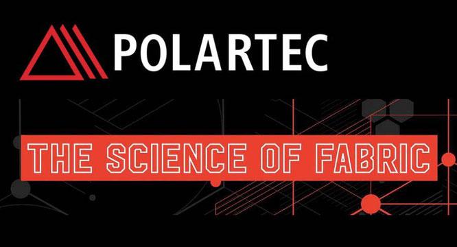 ©Polartec