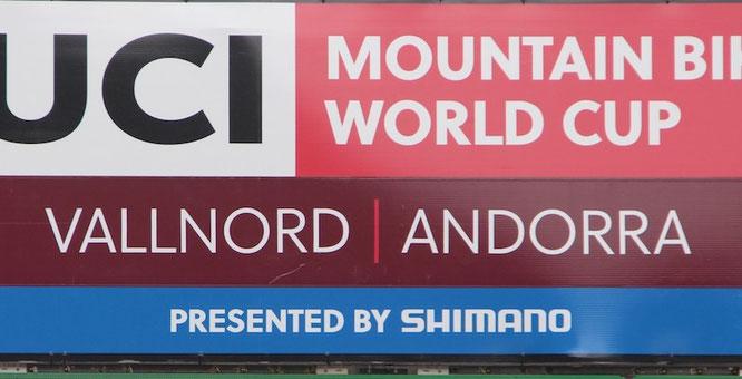 Mercedes-Benz sponsert den Weltcup und WM - Quelle: acrossthecountry.net