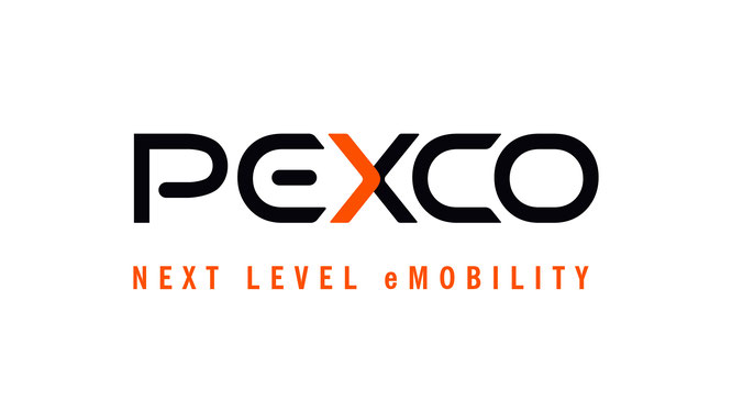 Verstärkung für die PEXCO GmbH: Neue Außendienstler steigen aufs (e)Bike!