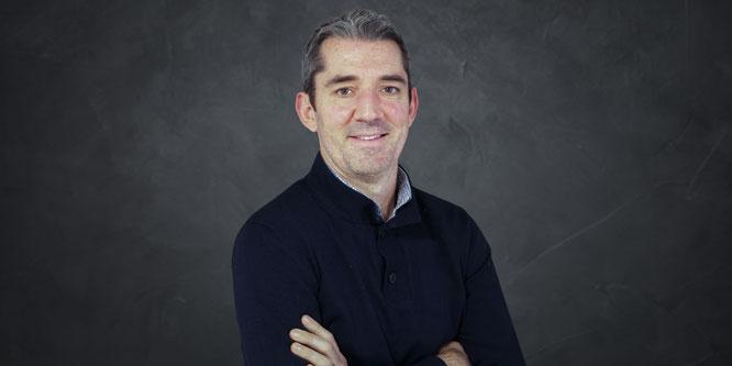Abe Yasser bringt umfangreiche finanzielle und regionale Betriebserfahrung bei dem Schweizer Bekleidungshersteller ODLO ein.