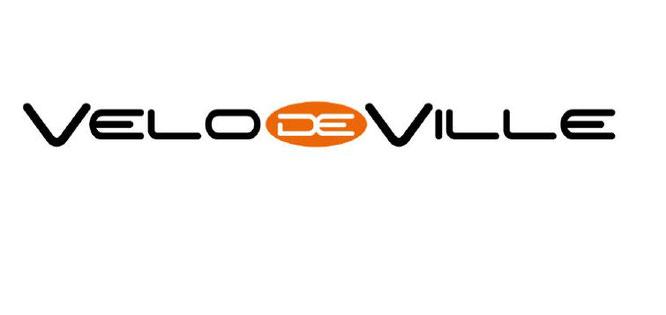 Velo de Ville präsentiert sein LineUp 2021