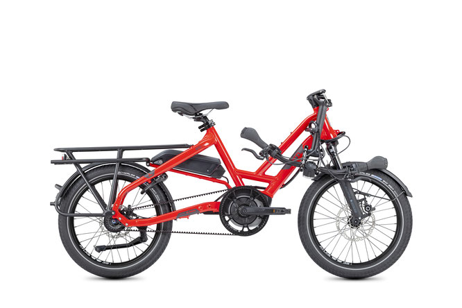 TN-HSD_S8i-G1-fold-red © Tern Bicycles Online Photo Gallery