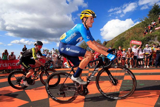 ABUS-Helme feiern Hattrick bei der Tour de France