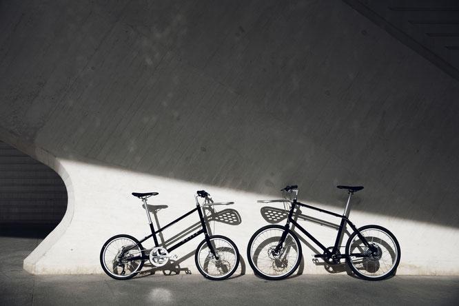 Designed in Denmark, Made in Portugal – Movea hat mit der Auslieferung des E-motion begonnen