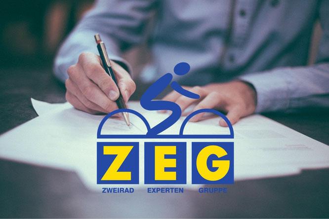Brandbrief der ZEG an die Bundesminister Altmaier und Spahn