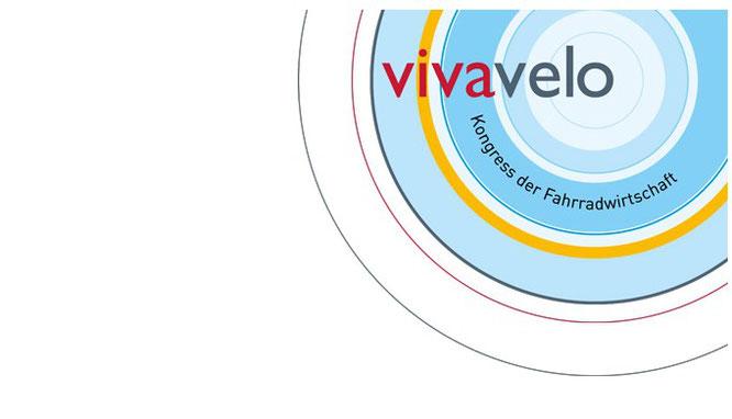 "Neu beim Kongress 2020: Auftakt mit bunter ""vivavelo Bike Parade"""