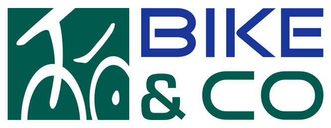 BIKE&CO steigt umfangreich in Online-Schulungen ein