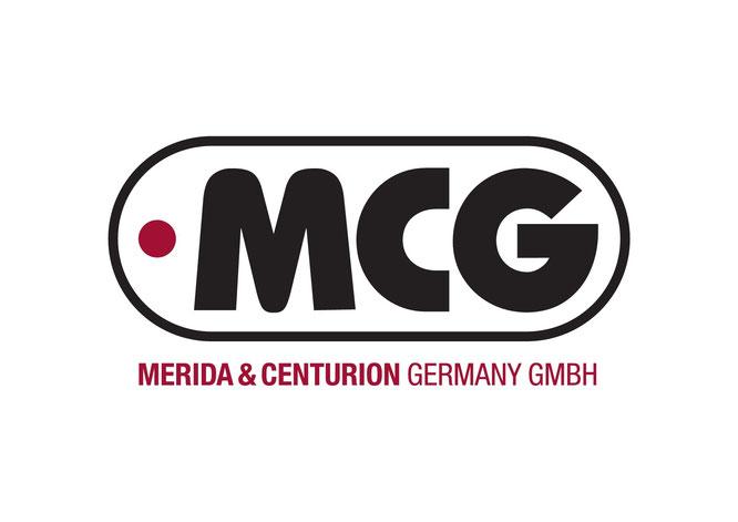 DT Swiss: MCG-Vertrieb in Österreich
