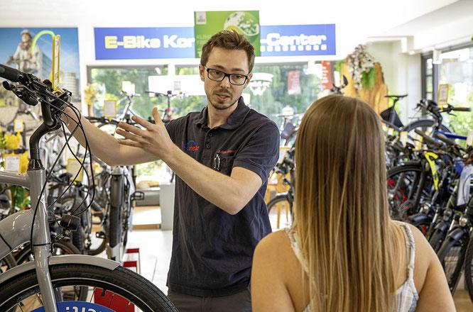 Wertgarantie hat zu Anfang des Jahres neue Produkte in den Fachhandel gebracht. Foto (Online-Version): Wertgarantie | Sven Brauers