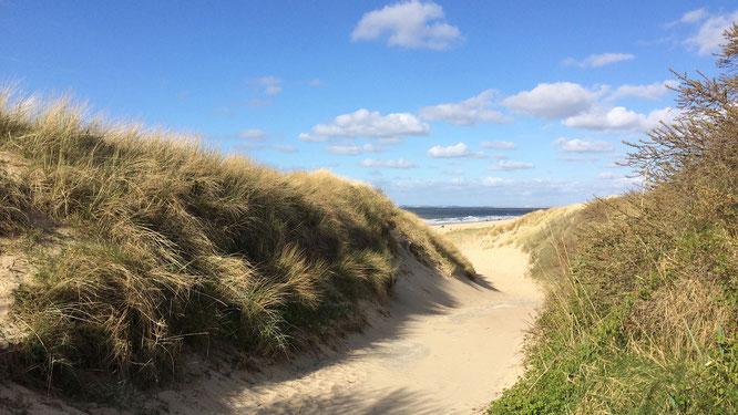 Provinz Zeeland / Foto: Rückenwind