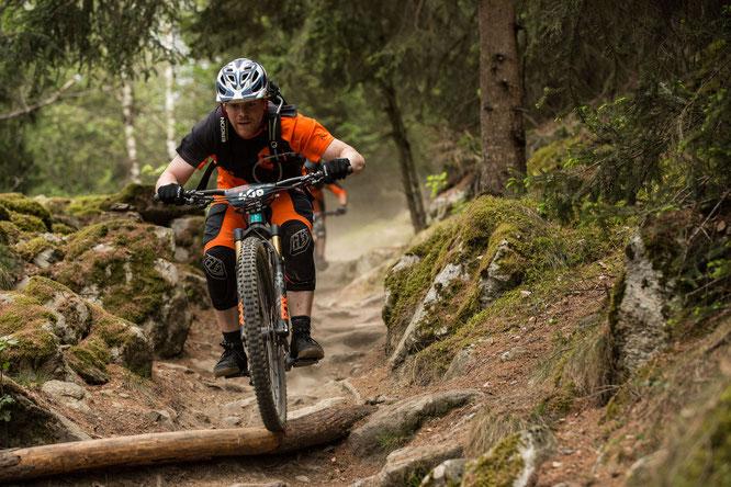 Foto: bike-components.de