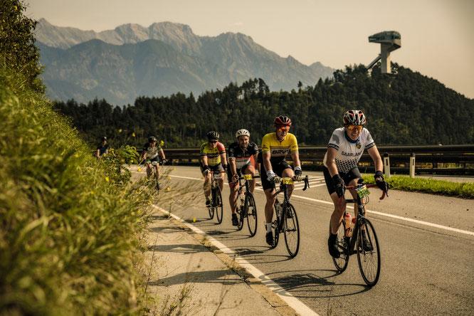 @ Ötztaler Radmarathon
