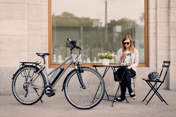 Bildquelle: Sachsenring Bike Manufaktur GmbH