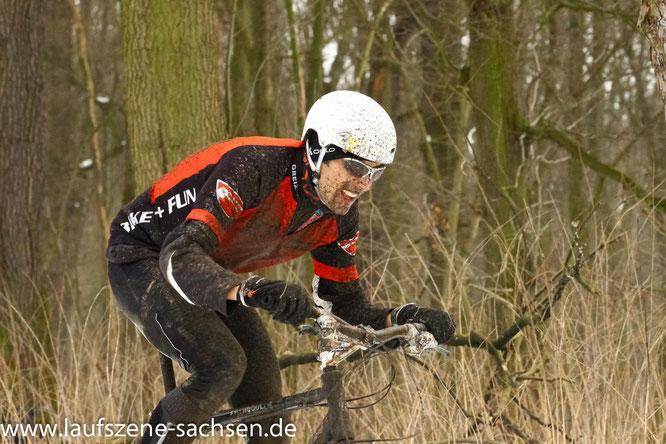 Bike & Run_Laufszene Sachsen