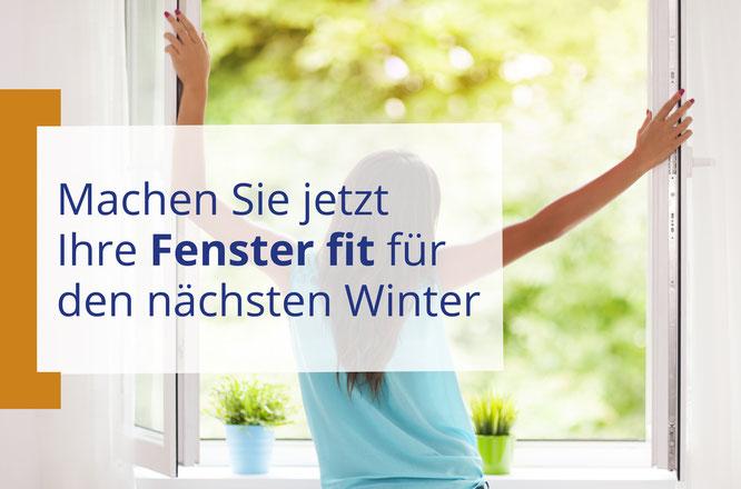 Fenster und Fensterbau für die Region Rottweil, Schramberg, Villingen-Schwennimgen