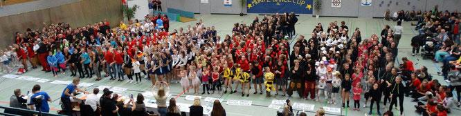 Quelle: Müritz Dance Cup