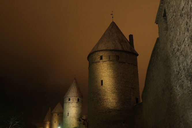 Tipps für einen Tag in Tallinn, Estland
