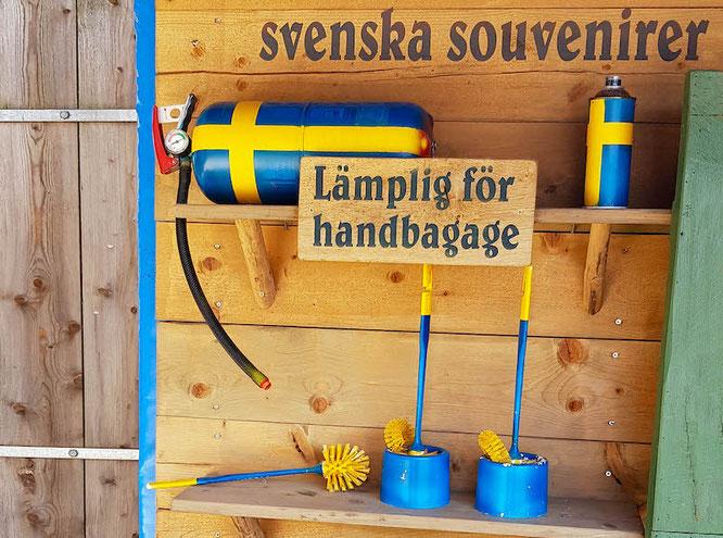 Gastbeitrag: Warum Schwedisch die beste Sprache Skandinaviens ist