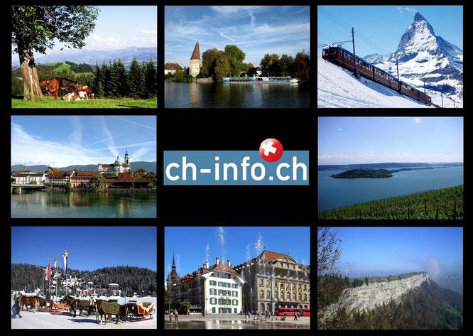 Freie Fotos mit cc by nc Quellenangabe!