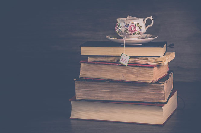 Bücher Lebenshilfe Seelenlektüre Seele baumelt Seele baumeln lassen Psychologie Körper Geist Ganzheitlichkeit Buchtipps Buchempfehlungen