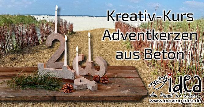 Kunstkurse in Wachtberg bei Meckenheim und Bonn