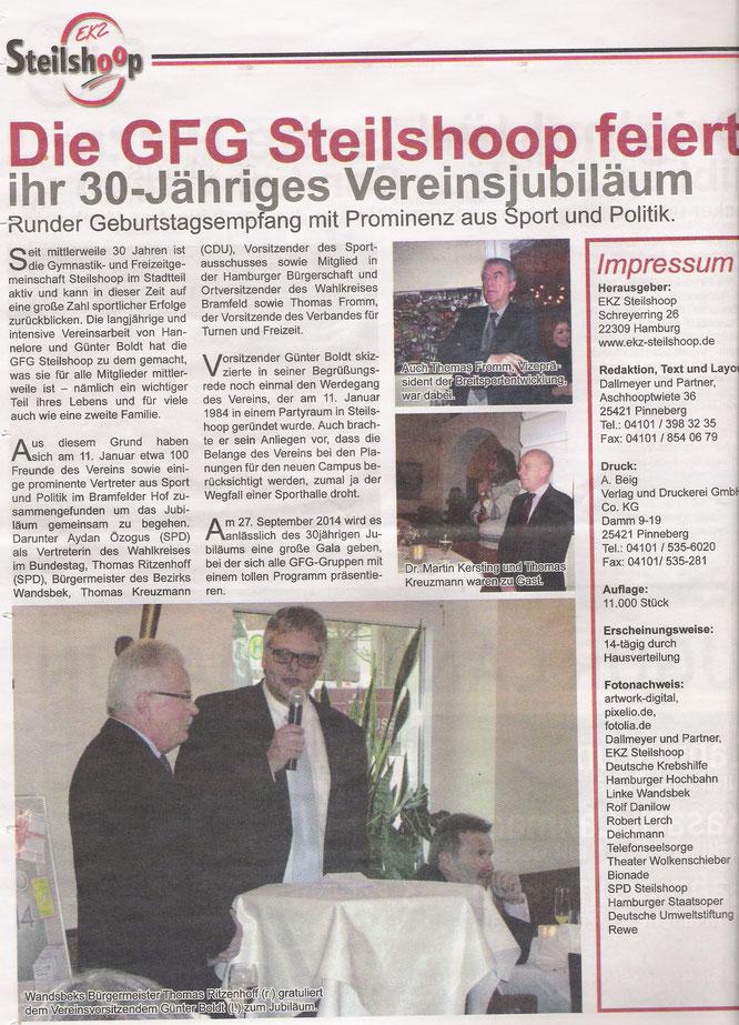 Ausgabe2/2014, Seite 14