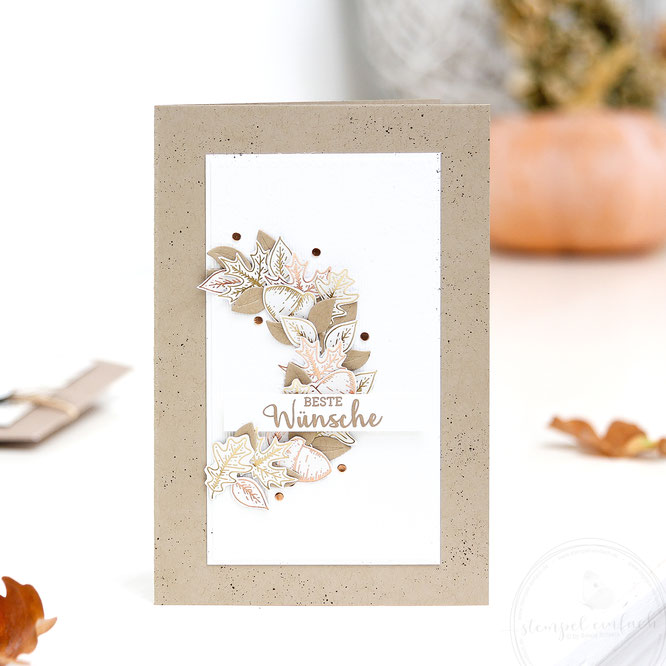 kreative kraenze-sylwia schreck for stampin up