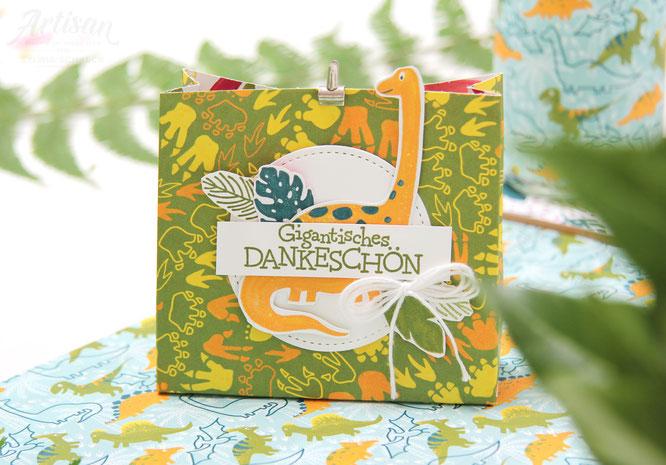 dino-land-geburtstags-dekoration-verpackung