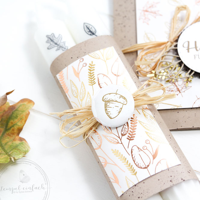 goldener herbst-sylwia schreck for stampin up