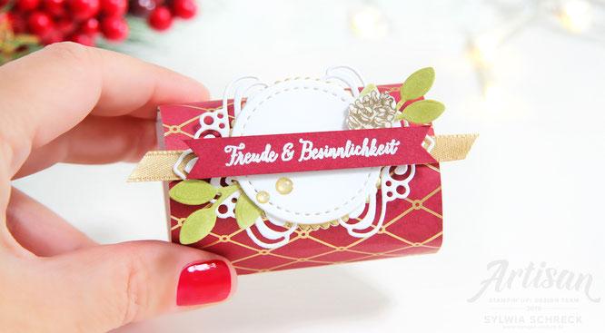 goodie-wunderbare weihnachtszeit-stampin up