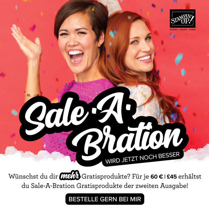 sale a bration 2