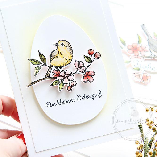 osterkarten-vogelgarten-stampin up
