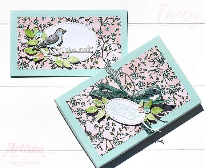 vogelgarten-geschenkset