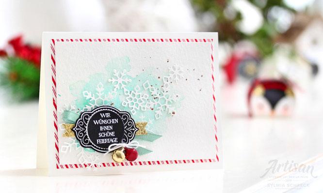 weihnachtskarte-stampinup-kleine freude
