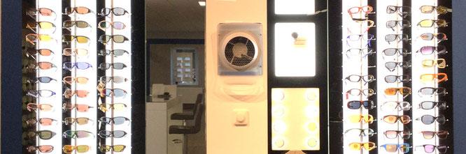 sportbrillen klingentor optik ochsenfurt. Black Bedroom Furniture Sets. Home Design Ideas