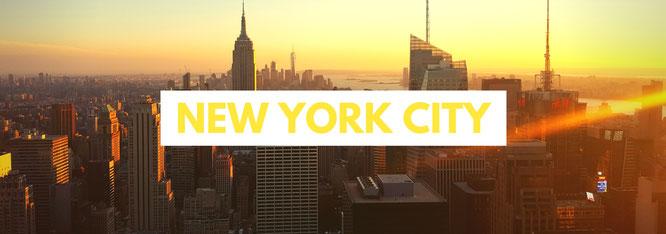 Throwback NYC; NYC; New York City; live4happiness2day; bloggingforinspiration; Travel Treasures