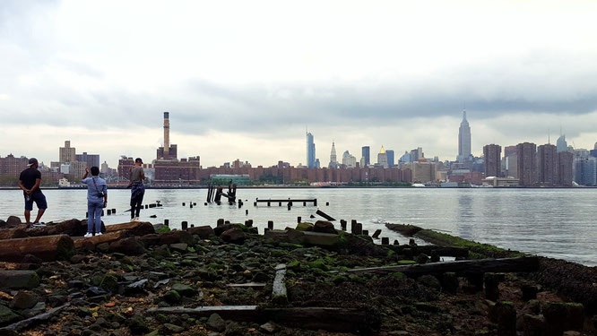 East River; NYC; New York City; Travel diary; Williamsburg; Brooklyn; live4happiness2day; bloggingforinspiration