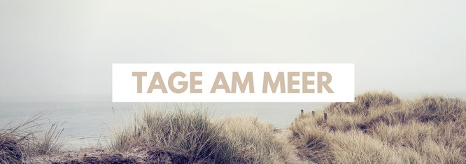 Tage am Meer; Sylt; List; Weststrand; live4happiness2day; bloggingforinspiration; Travel Treasures