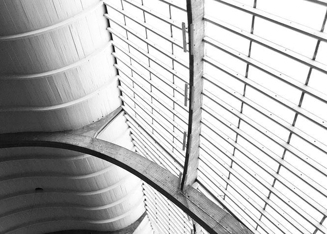Großmarkt; Hamburger Großmarkt; Markthalle; Großmarkthalle; live4happiness2day; bloggingforinspiration; LocalLoves; Hamburg;