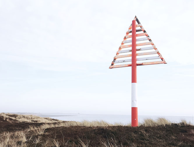 Sylt; Syltliebe; Sylt im Winter; Travel Treasures; live4happiness2day; bloggingforinspiration