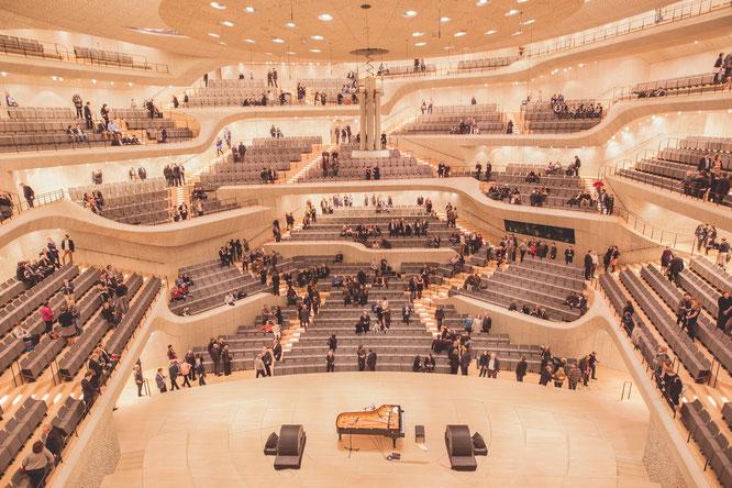 Elbphilharmonie; Hafencity; Was lange währt wird endlich gut; Elphi; Elphi-Liebe;  LocalLoves; live4happiness2day; bloggingforinspiration