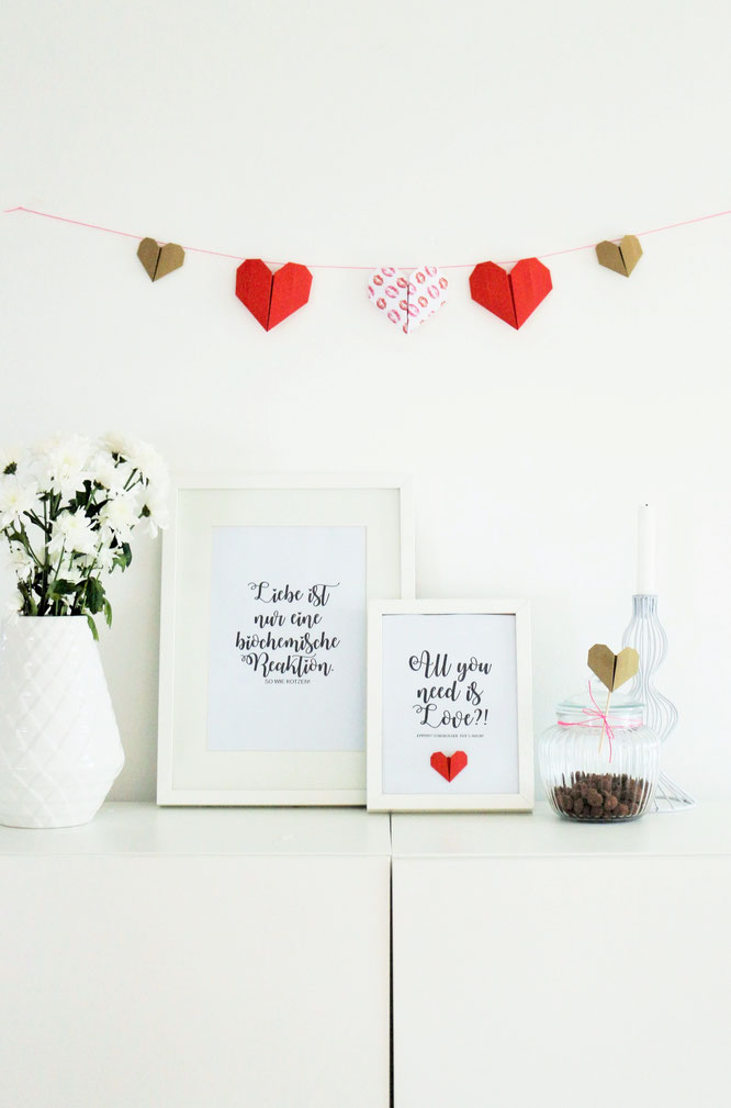 freebie karten als diy geschenk idee zum valentinstag partystories blog. Black Bedroom Furniture Sets. Home Design Ideas